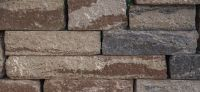 11_gartenplanung_beton_ruine