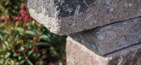 15_gartenplanung_beton_ruine