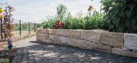 16_natursteinmauer_kalkstein_wegebau_terrassenbau_pflanzplanung