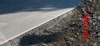 11_terrassengestaltung_terrassenplatten_quarzit_gartengestaltung_gartenplanung