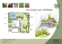 03_gartenplanung_gartengestaltung_leipzig_garten_wohlfuehlen