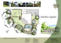 09_gartenplanung_gartengestaltung_leipzig_terrasse