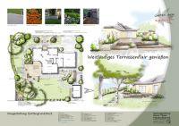 13_gartenplanung_gartengestaltung_leipzig_terrasse