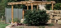 33_baufertigstellung_bepflanzung_treppenbau_natursteinmauer_pergola_gartenblick_gartenplanung
