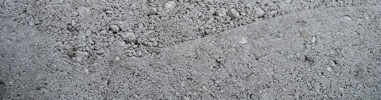 gartenplanung-stampfmauer-betonmauer-leipzig