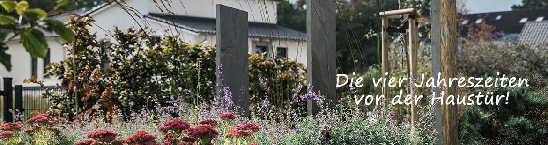 gartenplanung-gartengestaltung-rettet-den-vorgarten